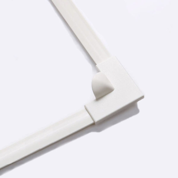 cheapest magnetic window screen online australia new zealand